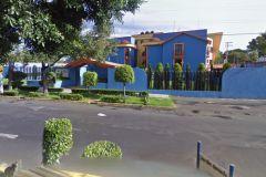 Foto de casa en condominio en venta en Potrero de San Bernardino, Xochimilco, Distrito Federal, 4471413,  no 01