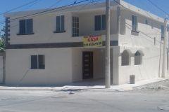 Foto de casa en venta en El Nogalar, Saltillo, Coahuila de Zaragoza, 5299553,  no 01