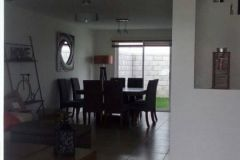 Foto de casa en venta en Cima Diamante, León, Guanajuato, 3866192,  no 01
