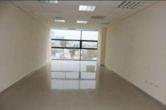 Foto de oficina en renta en Vista Hermosa, Monterrey, Nuevo León, 4625683,  no 01