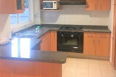 Foto de departamento en renta en Las Águilas, Álvaro Obregón, Distrito Federal, 4396457,  no 01