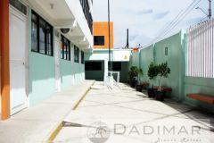 Foto de edificio en venta en Ocho Cedros, Toluca, México, 4357477,  no 01