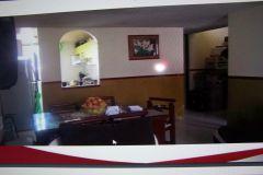 Foto de casa en venta en Colosio, Pachuca de Soto, Hidalgo, 5215242,  no 01
