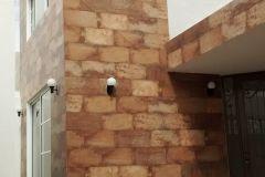 Foto de casa en venta en Deportiva, Zinacantepec, México, 4476563,  no 01