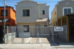 Foto de casa en venta en Villa del Rey Primera Etapa, Mexicali, Baja California, 5402155,  no 01