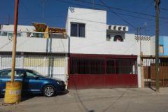 Foto de casa en venta en Tecnológico, San Luis Potosí, San Luis Potosí, 4407738,  no 01