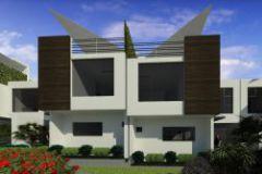 Foto de casa en venta en Bellavista, Cuernavaca, Morelos, 4627293,  no 01