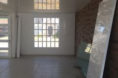 Foto de casa en venta en El Alto, Chiautempan, Tlaxcala, 4317727,  no 01