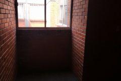 Foto de departamento en venta en Popotla, Miguel Hidalgo, Distrito Federal, 4713596,  no 01