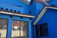 Foto de casa en venta en Miguel Hidalgo 1A Sección, Tlalpan, Distrito Federal, 4718087,  no 01