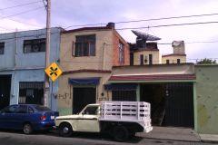 Foto de casa en venta en Industrial, Morelia, Michoacán de Ocampo, 4663448,  no 01