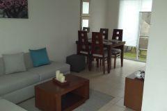 Foto de casa en venta en Arcos de la Cruz, Tlajomulco de Zúñiga, Jalisco, 5316181,  no 01