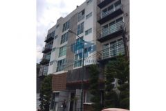 Foto de departamento en venta en Tlalpan, Tlalpan, Distrito Federal, 4696771,  no 01