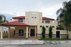 Foto de casa en venta en Huajuquito O los Cavazos, Santiago, Nuevo León, 5376564,  no 01