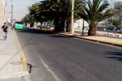 Foto de departamento en venta en Santa Cruz Meyehualco, Iztapalapa, Distrito Federal, 4402825,  no 01