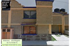 Foto de casa en venta en Teotlalpan, Tetla de la Solidaridad, Tlaxcala, 5269413,  no 01