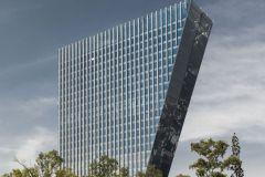 Foto de oficina en renta en Polanco II Sección, Miguel Hidalgo, Distrito Federal, 4667807,  no 01