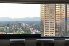 Foto de oficina en renta en Lomas de Chapultepec III Sección, Miguel Hidalgo, Distrito Federal, 4429911,  no 01