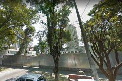 Foto de terreno comercial en venta en Polanco V Sección, Miguel Hidalgo, Distrito Federal, 5269154,  no 01