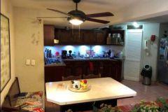 Foto de casa en venta en Las Cumbres 2 Sector, Monterrey, Nuevo León, 4616615,  no 01