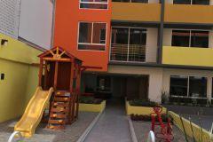 Foto de departamento en renta en Guerrero, Cuauhtémoc, Distrito Federal, 4551416,  no 01