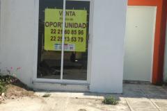 Foto de casa en venta en Valle Sur, Atlixco, Puebla, 4638550,  no 01