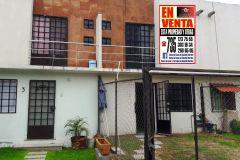 Foto de casa en venta en Miguel Hidalgo, Cuautla, Morelos, 5382325,  no 01