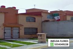 Foto de casa en venta en Real del Bosque, Tultitlán, México, 4572608,  no 01