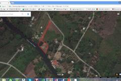 Foto de terreno habitacional en venta en Isla de Juana Moza, Tuxpan, Veracruz de Ignacio de la Llave, 3400232,  no 01