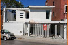 Foto de casa en venta en Lázaro Cárdenas, Ciudad Madero, Tamaulipas, 4689292,  no 01
