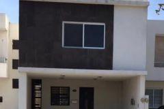 Foto de casa en venta en Las Hadas, General Escobedo, Nuevo León, 4703827,  no 01