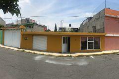 Foto de casa en venta en Ocho Cedros 2a Sección, Toluca, México, 5230610,  no 01