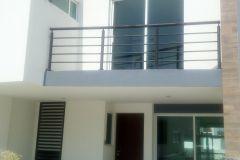 Foto de casa en venta en Britania, Puebla, Puebla, 5304928,  no 01