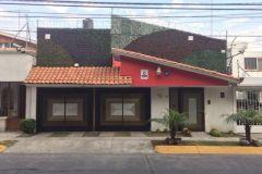 Foto de casa en renta en Las Arboledas, Atizapán de Zaragoza, México, 5336081,  no 01