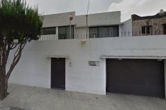 Foto de casa en venta en San Pedro Zacatenco, Gustavo A. Madero, Distrito Federal, 4567719,  no 01