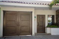 Foto de casa en venta en Jardines de Santa Julia, León, Guanajuato, 4716344,  no 01