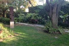 Foto de casa en renta en 2cda. de frontera 14, san angel inn, álvaro obregón, distrito federal, 0 No. 01