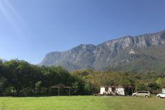 Foto de terreno habitacional en venta en El Barro, Monterrey, Nuevo León, 4913996,  no 01