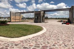 Foto de terreno habitacional en venta en San Miguel de Allende Centro, San Miguel de Allende, Guanajuato, 3830143,  no 01