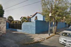 Foto de casa en condominio en venta en Potrero de San Bernardino, Xochimilco, Distrito Federal, 4404137,  no 01