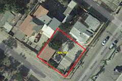 Foto de terreno comercial en venta en Mariano Matamoros (Norte), Tijuana, Baja California, 4914111,  no 01