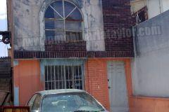 Foto de casa en venta en Miravista I, General Escobedo, Nuevo León, 5389578,  no 01