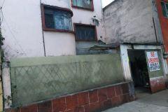 Foto de terreno comercial en venta en Narvarte Oriente, Benito Juárez, Distrito Federal, 4522948,  no 01