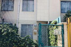 Foto de casa en venta en San Vicente Chicoloapan de Juárez Centro, Chicoloapan, México, 4710512,  no 01