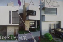 Foto de casa en venta en Cima Diamante, León, Guanajuato, 3848861,  no 01
