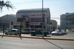 Foto de local en renta en Estrella del Sur, Puebla, Puebla, 4516698,  no 01