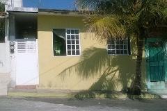 Foto de casa en venta en Miguel Hidalgo, Veracruz, Veracruz de Ignacio de la Llave, 2994029,  no 01