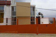 Foto de casa en venta en Francisco Ferrer Guardia, Xalapa, Veracruz de Ignacio de la Llave, 4404138,  no 01