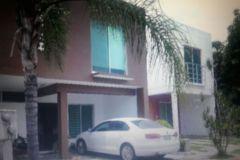 Foto de casa en venta en Valle Del Álamo, Guadalajara, Jalisco, 5311023,  no 01