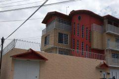 Foto de casa en venta en Santa Maria Aztahuacan, Iztapalapa, Distrito Federal, 5196406,  no 01